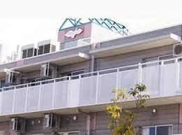 特別養護老人ホーム ハートピア泉北の施設外観
